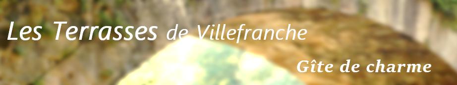 Gîte Villefranche-de-Rouergue